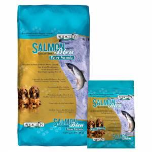 Addiction Salmon Bleu Dry Puppy Food-(ADF004)