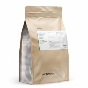 Earthmade Free-Range Grass-Fed Beef and Cheese Chunks Air-dried dog treats 150g-(D101-04-000017)