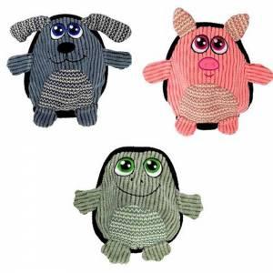 "Petlou Bite Me 8"" Dog Toys Collection-(PetlouBiteMe)"