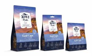 Ziwi Peak Provenance Series East Cape Air-Dried Recipe For Dogs-(D108-G00002)
